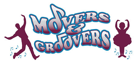 Movers Groovers Burg Blue Gray.jpg
