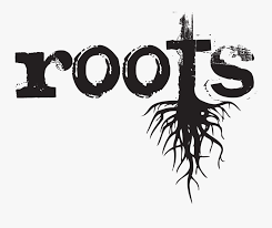 Respect your Roots