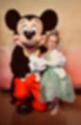 Disney2019.jpg