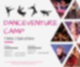 2020 DanceVenture AD.png