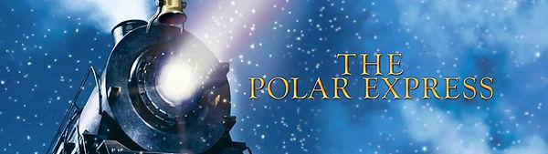 PolarExpressFilm_WebBanner.jpg