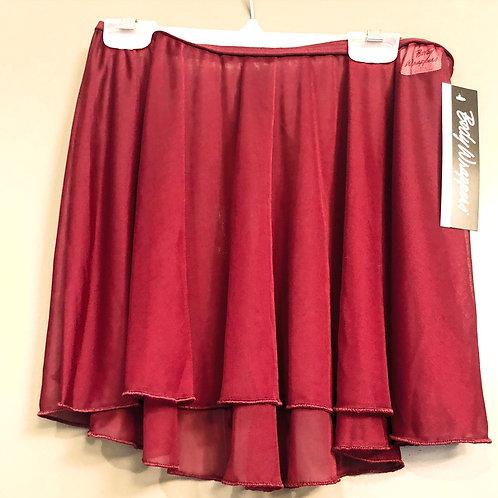 Medium/Large Adult ballet skirt