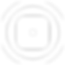 insta-logo-site-95x95.png