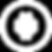 playmarket-logo-site-95x95.png