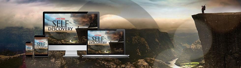 Gadget under - Self Discovery.jpg