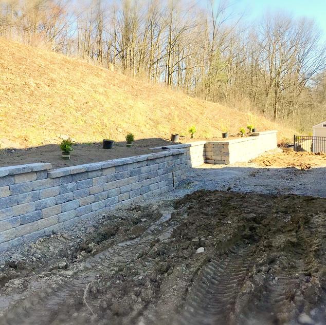 marks Wall Progress 4.JPG