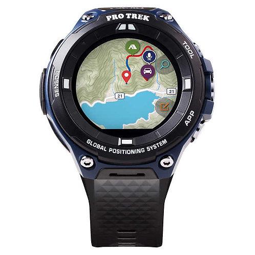 Casio Pro Trek Outdoor GPS Sports Watch