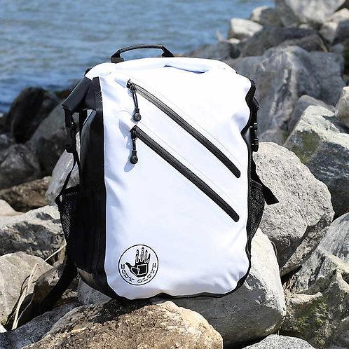 Body Glove Seaside Backpack