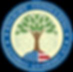 baby name advisor logo.png