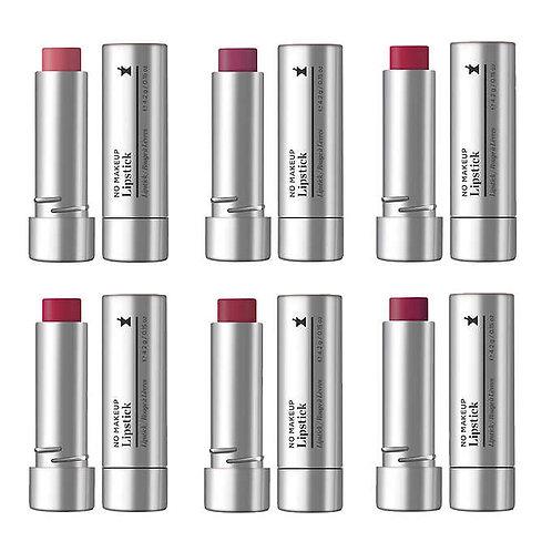 Perricone MD No Makeup Lipstick, 0.15 oz