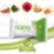 isano-apfel_header.jpg
