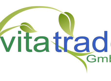 Die VitaTrade-Methode … wir testen uns selbst