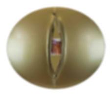 (4) Golden Shower - O small 2.jpg