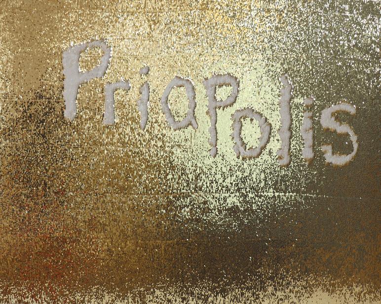 Priapolis