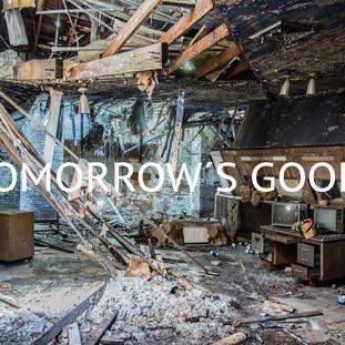 Tomorrow's Goods
