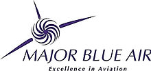 Major Blue.jpg