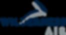 Wilderness_Air_logo.svg.jpg