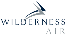 Wilderness_Air_logo.svg.jpg