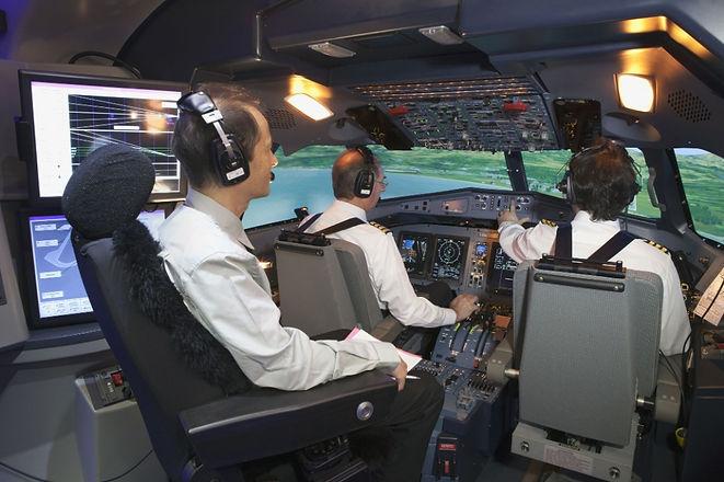 ATR-12-03.2013-12-18-12-01-33.jpg