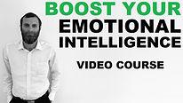 boost emotional intelligence pilot.jpg