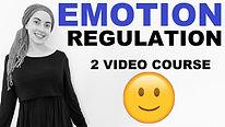 emotion regulation course pilot.jpg