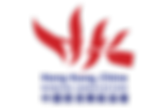 HKCRA-logo.png