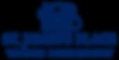 SJP WM logo final.png