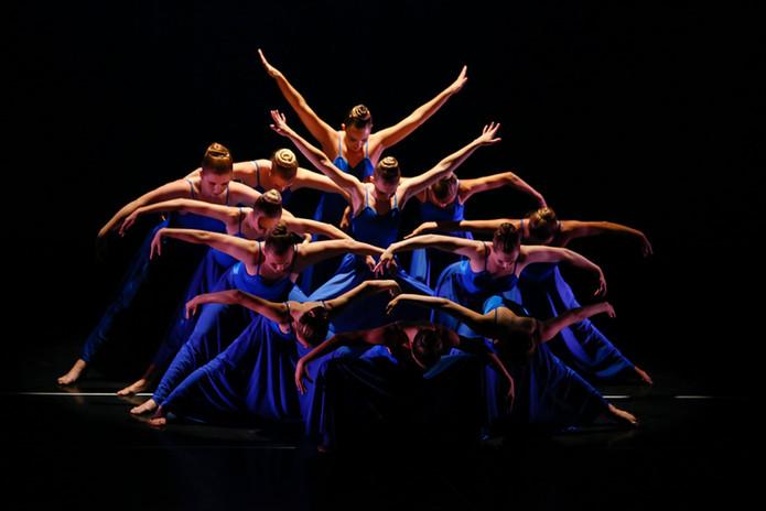 Ballet Studio Dance Performance - Laguna Hills 15.jpg