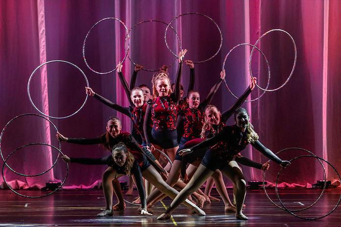 Ballet Hip Hop Modern Contemporary Tap Pointe Dance Studio Recital 2.jpg