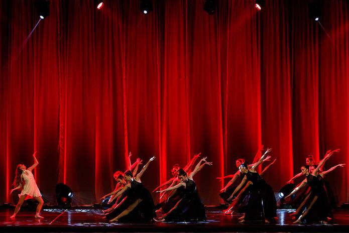 Ballet Hip Hop Modern Contemporary Tap Pointe Dance Studio Recital 5.jpg