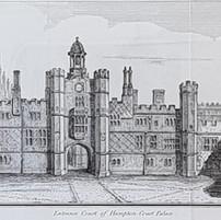 6098Entrance Court of Hampton Court Pala