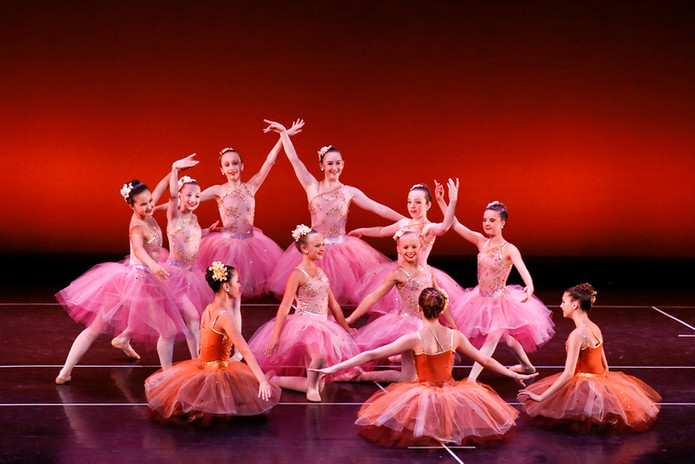Ballet Studio Dance Performance - Laguna Niguel 13.jpg