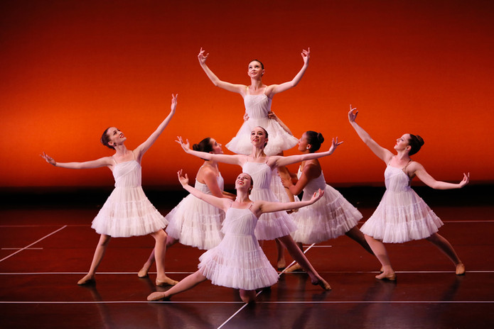Ballet Studio Dance Performance - Aliso Viejo 1.jpg