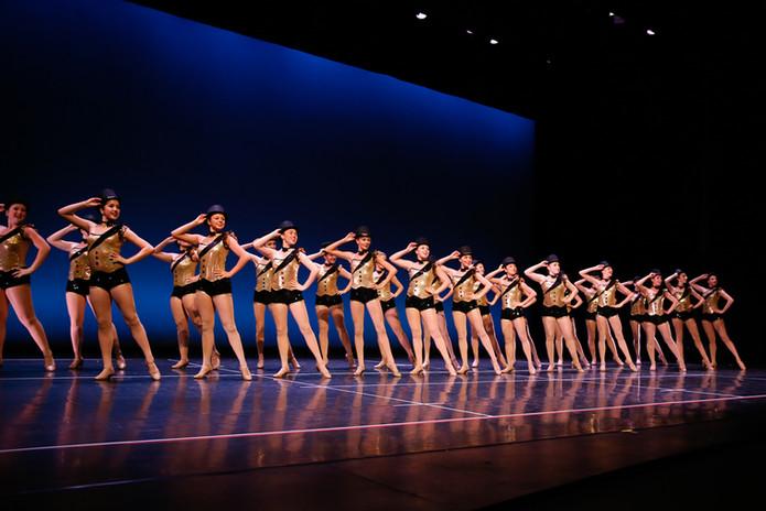 Ballet Studio Dance Performance - Laguna Niguel 10.jpg