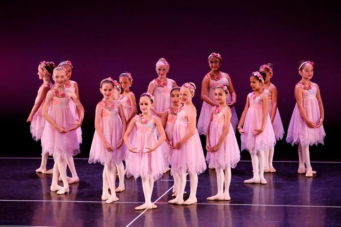 Ballet Studio Dance Performance - Laguna Niguel 11.jpg