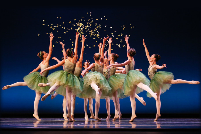 Ballet Studio Dance Performance - South Orange County 8.jpg