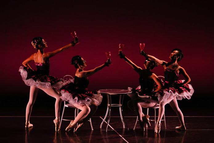 Ballet Studio Dance Performance - Laguna Hills 16.jpg