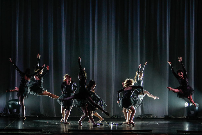 Ballet Hip Hop Modern Contemporary Tap Pointe Musical Theater Lyrical Dance 6.jpg