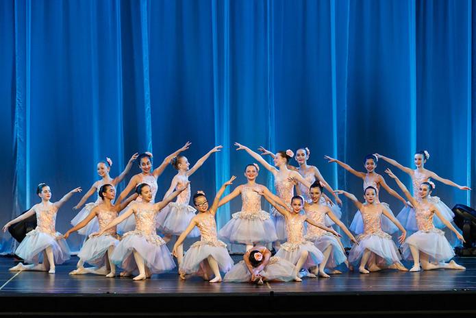 Ballet Hip Hop Modern Contemporary Tap Pointe Musical Theater Lyrical Dance 7.jpg