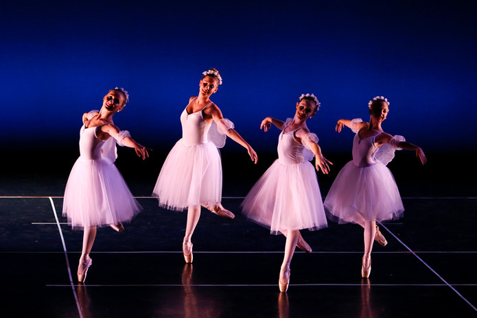 Ballet Studio Dance Performance - Laguna Hills 18.jpg