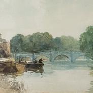 Thomas Swift Hutton c.1860-1935