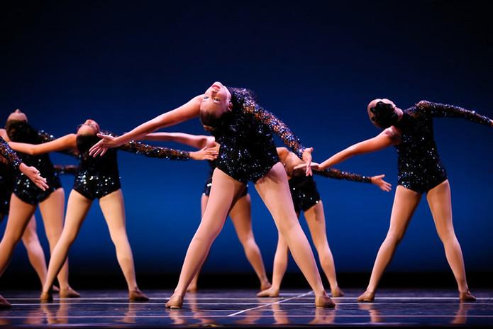 Ballet Studio Dance Performance - South Orange County 7.jpg