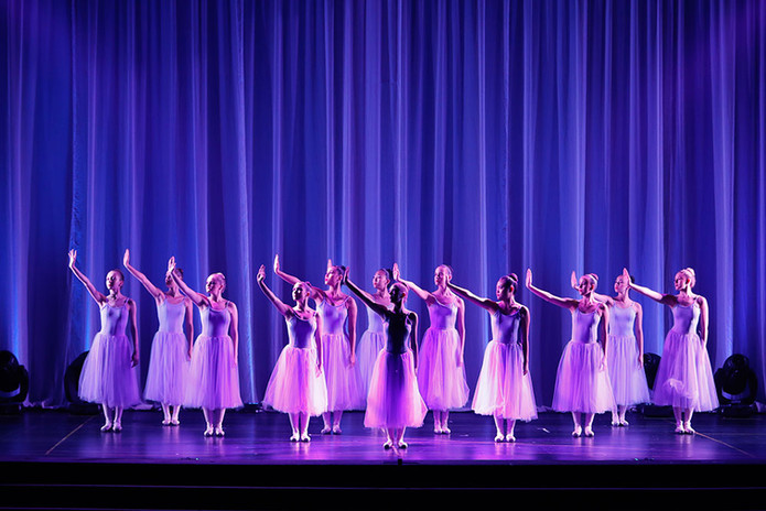 Ballet Hip Hop Modern Contemporary Tap Pointe Dance Studio Recital 1.jpg