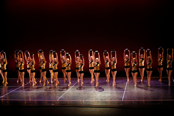 Ballet Studio Dance Performance - Laguna Niguel 12.jpg