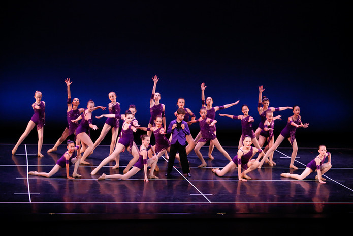 Ballet Studio Dance Performance - Laguna Hills 14.jpg