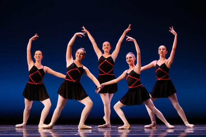 Ballet Studio Dance Performance - South Orange County 9.jpg