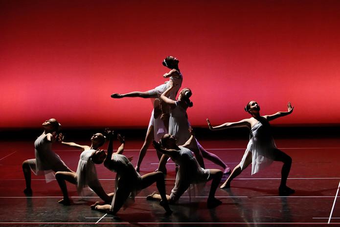 Ballet Studio Dance Performance - Aliso Viejo 2.jpg