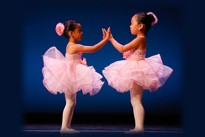Ballet Studio Dance Performance - Aliso Viejo 6.jpg