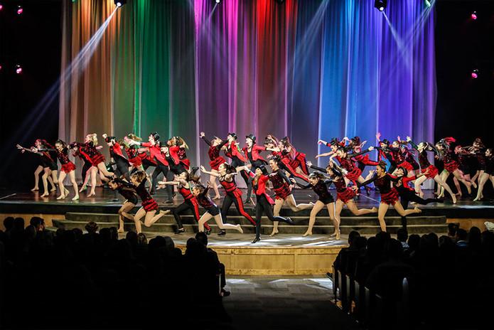 Ballet Hip Hop Modern Contemporary Tap Pointe Musical Theater Lyrical Dance 8.jpg