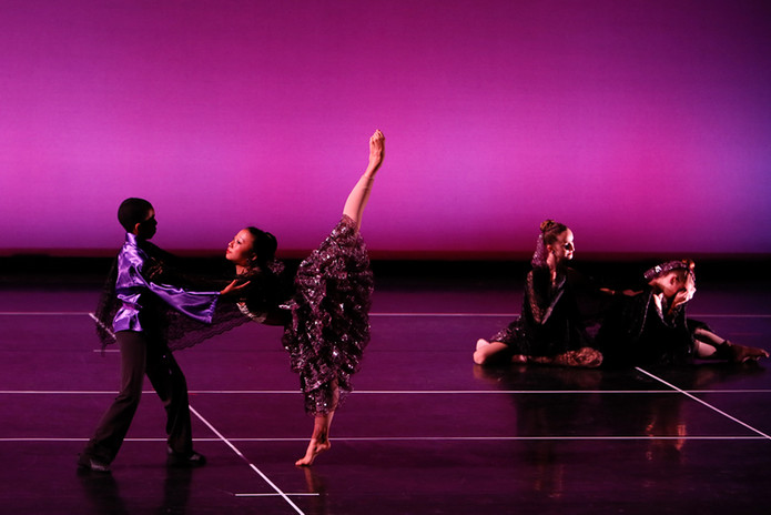 Ballet Studio Dance Performance - Laguna Hills 17.jpg